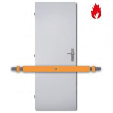 Brandschutzbalken02_600_600