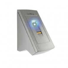 ekey fingerscanner AP