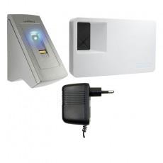 ekey fingerscanner Set AP