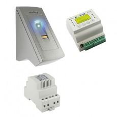 ekey fingerscanner Set Profi