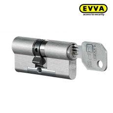 EVVA EPS Doppelzylinder