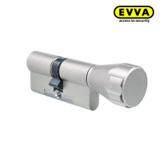 EVVA MCS Knaufzylinder