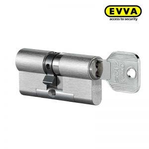Evva 4KS Doppelzylinder