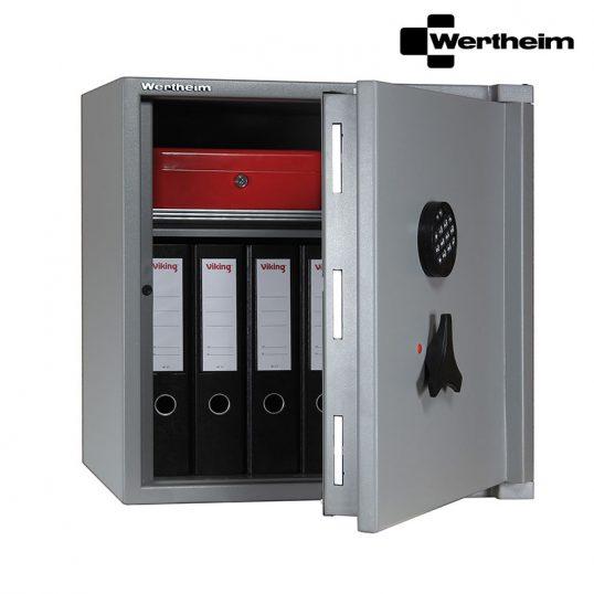 Wertheim AG/BG15
